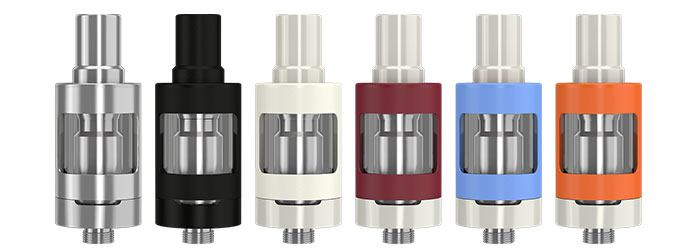 Clearomiseur Ego One V2 Joyetech
