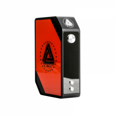 Box limitless 200w
