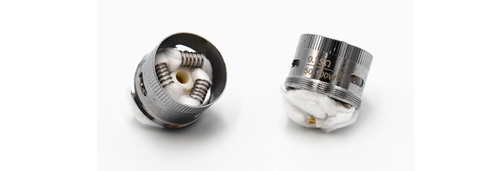 LIMITLESS-RDTA-CLASSIC-EDITION-Coils