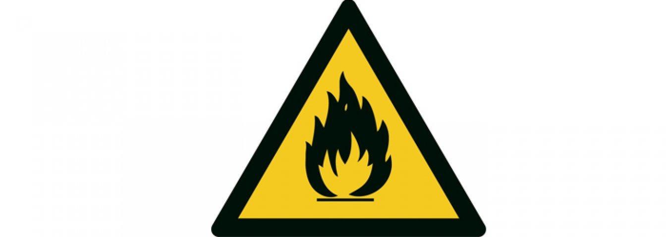 Risques Incendies