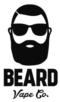 Eliquide beard and co