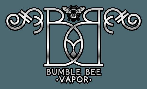 Strawberry Shortcake Bumble Bee Vapor