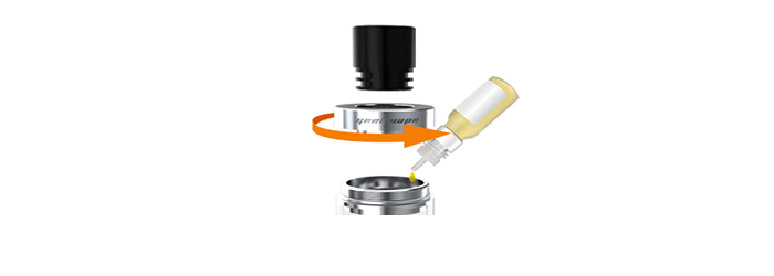 GRIFFIN-25-RTA-Filling