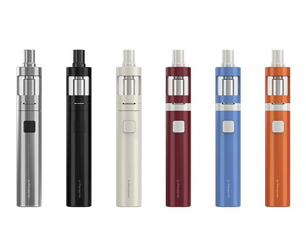 kit ego one v2 mega