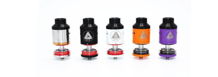 LIMITLESS-RDTA-CLASSIC-EDITION-All