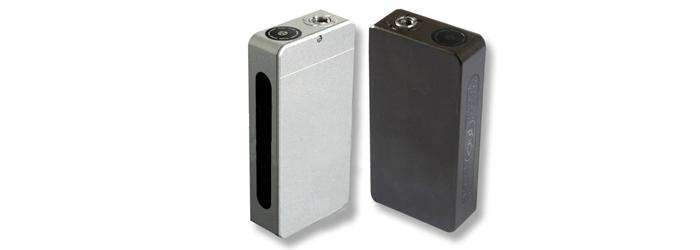BOX IPV2 V2 50W Pin