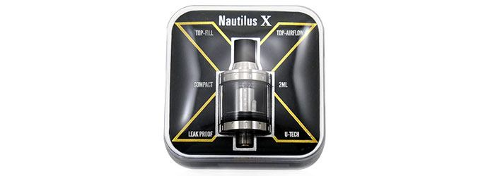 Nautilus-X-Global