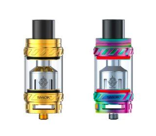 tfv12 smoktech rainbow