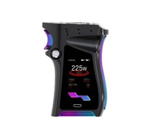 box mag 225w smoktech