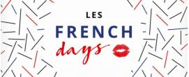 french days e cigarette electronique discount