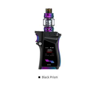 kit mag smoktech black prism