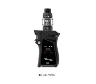 kit mag smoktech gun metal