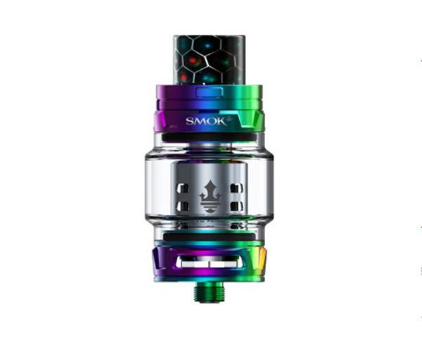 clearomiseur tfv12 prince kit mag
