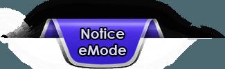 notice emode