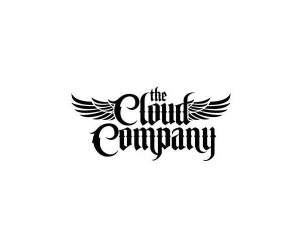 eliquide premium usa billow cloud company pas cher