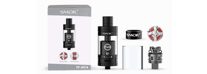 TF-RTA-G4-Pack