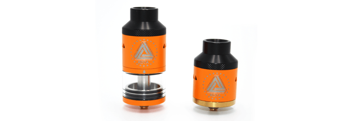 LIMITLESS-RDTA-CLASSIC-EDITION-Changing-mode