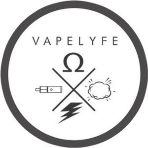 eliquide vapelyfe