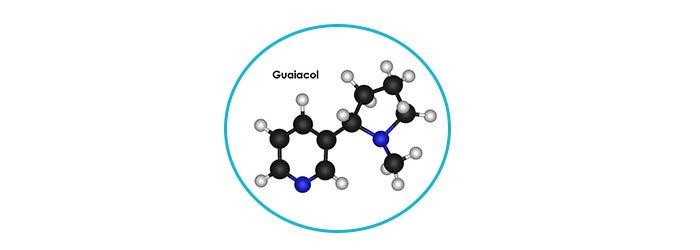 arome molecule