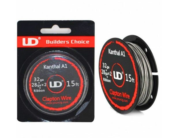 roll coil A1 ribbon UD