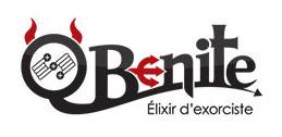 e-liquide O Bénite