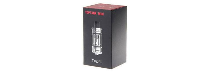 Toptank Mini Clearomiseur Kangertech