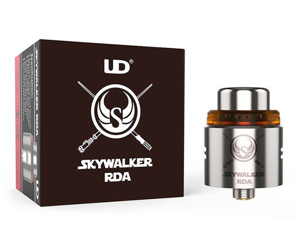 coffret skywalker