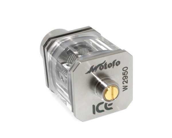 pin ice 3 cubed wotofo