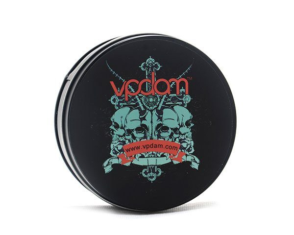 Boxed cotton Vpdam