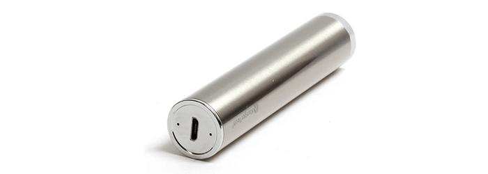 SubVod Kit Battery