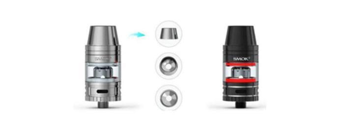 TFV4-Micro-Détails