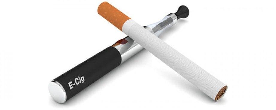 cigarette electronique e cigarette