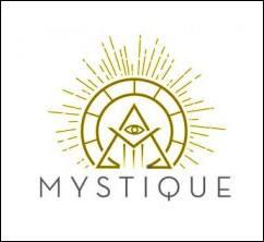 e-liquide mystique