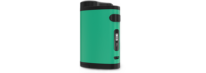 Box Pico Dual