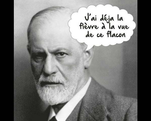 eliquide freud think