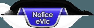 notice evic joyetech
