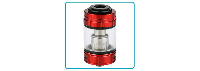 adaptateur drip tip 510 pour clearomiseur 810