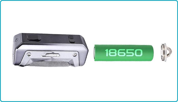 geekvape s100 accu 18650 aegis solo 2