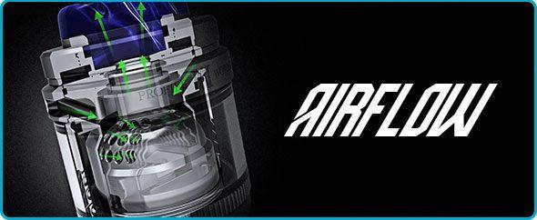 airflow wotofo profile rta