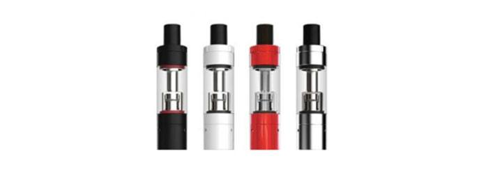 Clearomiseur Top Evod Kangertech