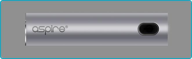 batterie tigon 2600 aspire