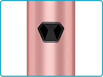 fonctionnement batterie innokin zlide tube