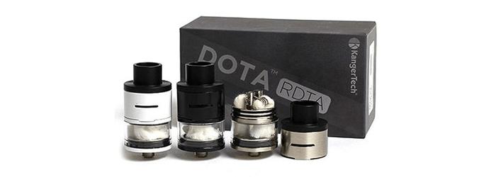 ATOMISEUR-DOTA-RDTA-Pack