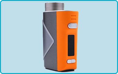 box lucid geekvape