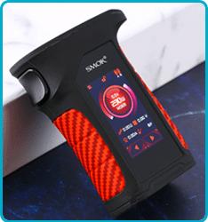 Box Mag P3 écran tactile HD Smoktech