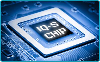 Mod morph 2 mise a jour chipset smoktech