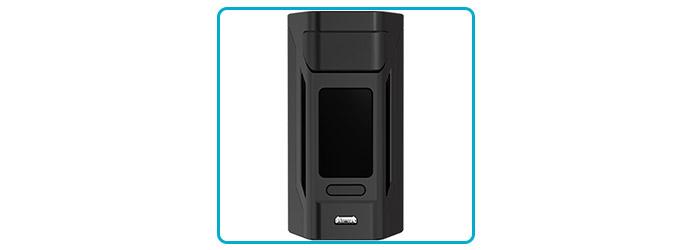 Box 20700 wismec reuleaux rx2