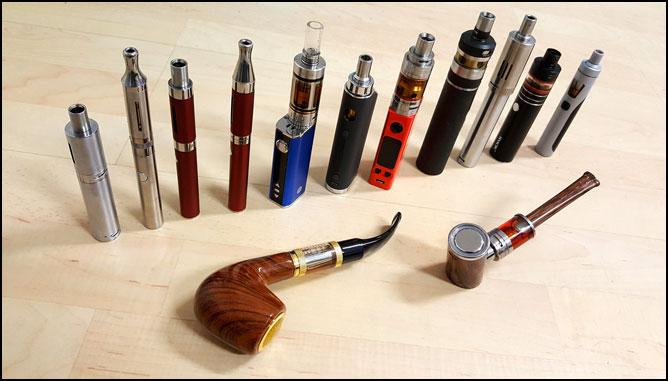 prix budget cigarette électronique