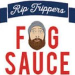 fog sauce