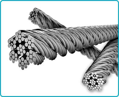 cables acier artemis rdta wire wicking thc avis